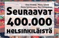 400000