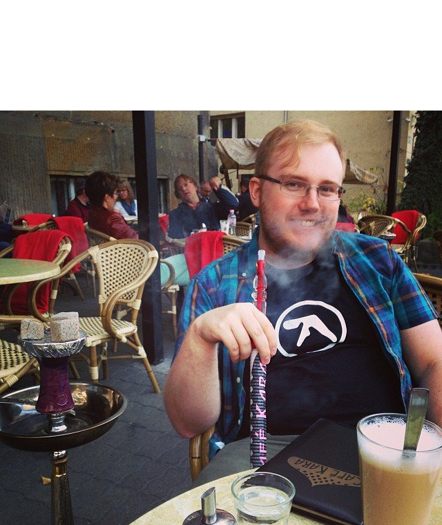 thomas-nybergh-hookah-budapest-feature-offset